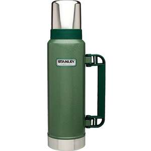 Stanley Classic Flask (1.3L) £22.97 @ Go Outdoors