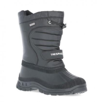 Dodo Adults Snow Boots £22.79 @ Trespass Shop