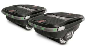 Zinc Smart Hover Shoes £151.99 @ Argos