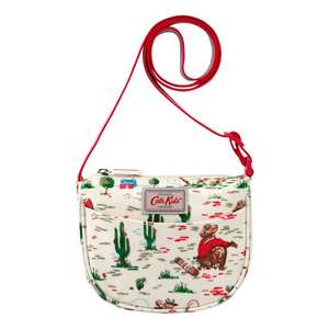Upto 60% off sale + FREE Delivery / No min spend using code @ Cath Kidston
