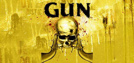 [Steam] GUN PC - £2.49 @ Steam Store