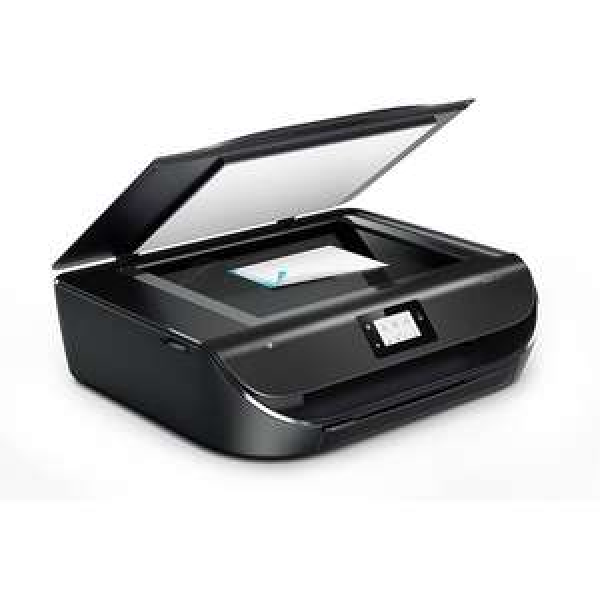 HP Envy 5030 printer £30 instore @ Sainsbury's Marshall Lake