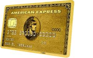 250 Membership reward points when using Amex card at Post office
