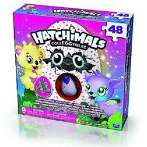 Hatchimals Colleggtibles Mystery Puzzle - £1 Instore @ The Entertainer (Cardiff)