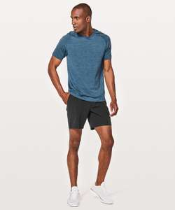 Lululemon clearance offers