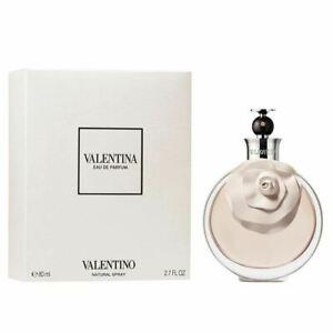 Valentino Valentina Eau de Parfum 80ml Spray New Dented Box £41.95 Delivered @ perfume_shop_direct eBay