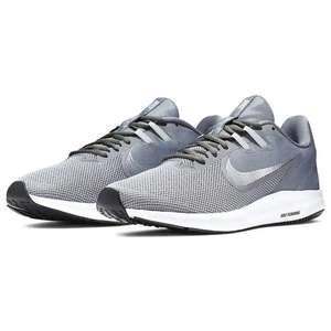 Nike Downshifter 9 Mens Trainers £36.19 Delivered (With Code) @ Sports Direct
