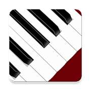 Little Piano Pro Temporarily Free @ Google Play Store