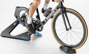 Tacx Neo 2 Smart Trainer £819 @ Cycle Republic using code
