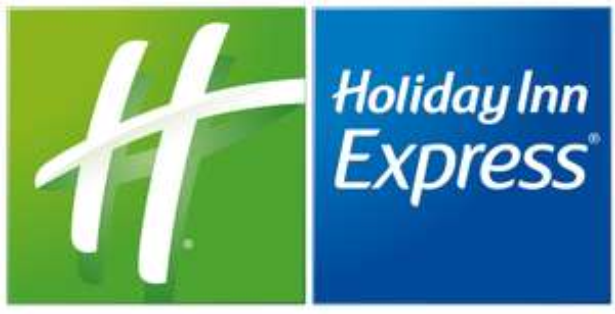 10% Cashback at Holiday Inn and Holiday Inn Express through Halifax Rewards (Halifax Customers - Min Spend £50)