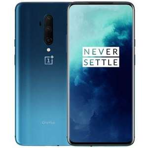 Oneplus 7t Pro 256GB 8GB Snapdragon 855+ Smartphone Oxygen OS £533.80 @ Gearbest