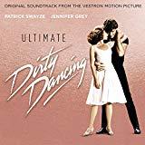 Ultimate Dirty Dancing [CD] - Original Motion Picture Soundtrack - Ltd Edition - £2.99 - delivered @ Amazon Prime / Non-Prime (+£2.99)