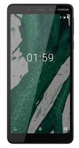 Nokia 1 Plus @ Sky Mobile - SIM Free - £3 per month x 36 months - Total Cost: £108