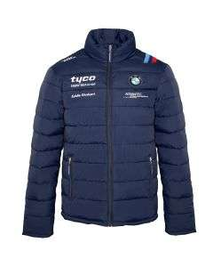 Up To 50% Discount TYCO BMW BSB Stock @ Clinton Enterprises