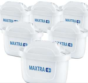 6 pack - Brita Maxtra+ Water Filter Cartridges - £18.13 (With Code) @ Robert Dyas