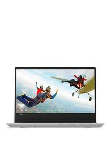 Lenovo Ideapad 330S Intel Core I3, 8GB RAM, 128GB SSD, 14 Inch Full HD IPS screen Laptop £329.99 @ Very - £263.99 BNPL with code