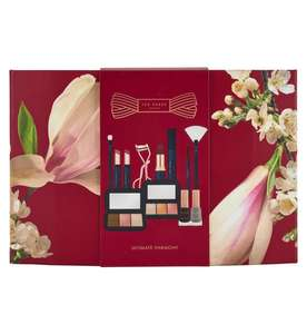 Ted Baker Ultimate Harmony £22.50 @ Boots