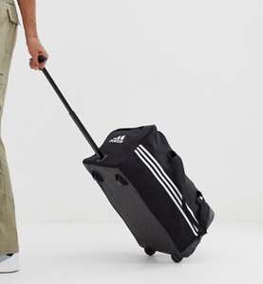adidas Golf medium wheel bag for £30 @ ASOS