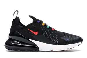 Nike Air Max 270 @ Footlocker for £67.49 (with code)