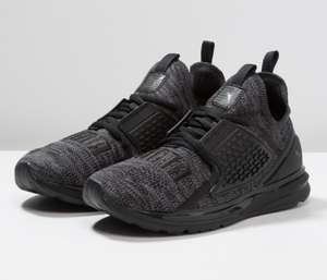Puma Ignite Limitless 2 trainers now £47.70 sizes 6 up to 12 @ Zalando