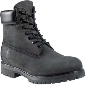 Timberland Men's 6 Inch Premium Lace-up Boots £80.50 @ Amazon