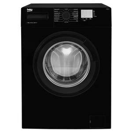 Beko WTG820M1B 8kg 1200prm Freestanding Washing Machine £229 @ Appliances Direct