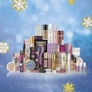 £10 off a £60 spend with code @ Superdrug - Stacks with offers e.g Half Price Christmas Gifts & Advent Calendars, Perfume Discounts & more