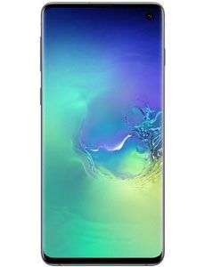 Brand New Prism Blue Samsung Galaxy S10 128GB £579 - IPhone 11 128GB £709.99 using code @ Smartfonestore