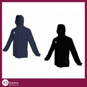 Adidas Rain Jacket 13-14yrs S M L £19.99 xsitems_ltd Ebay