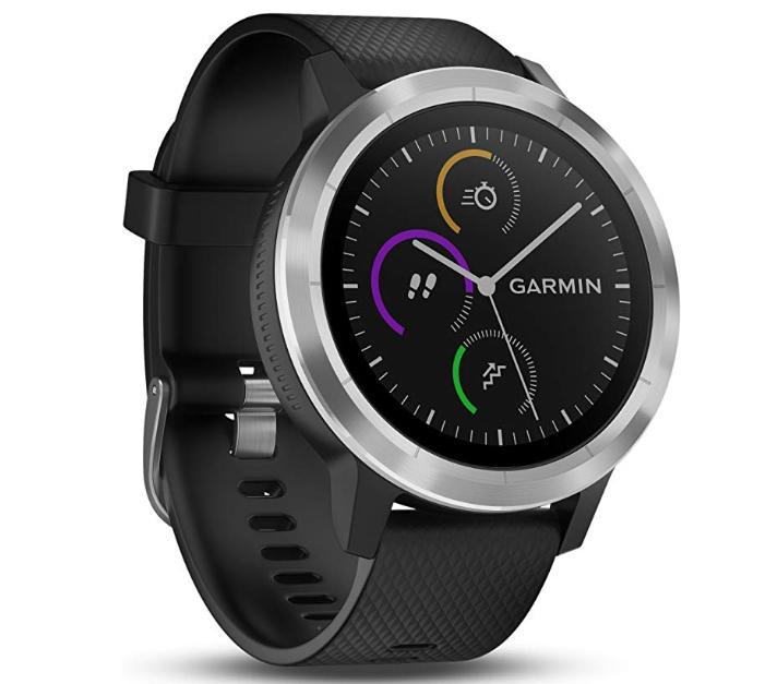 Garmin vivoactive 3 £147.95 @ Amazon