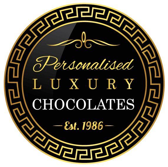 Hena's Personalised Luxury Chocolates FREE sample @ Hena's Chocolates
