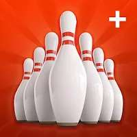 Bowling 3D Extreme Free @ Google Play