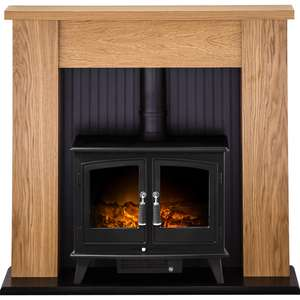 10% off Heaters over £199 with voucher Code @ AO.com