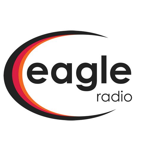 SAVE 30% - THORPE PARK Resort 2020 Season Pass - £38 @ Eagle Radio