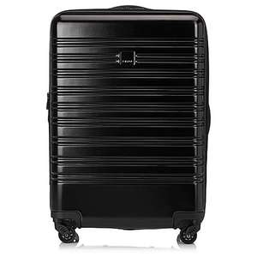 Up to 58% off Tripp Luggage at Debenhams
