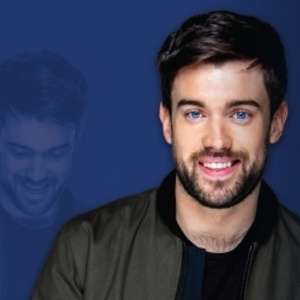 Half price Jack Whitehall tickets are NOTTINGHAM arena from £20.80