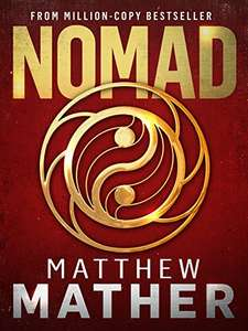 The New Earth Series Book 1 Free on Amazon UK