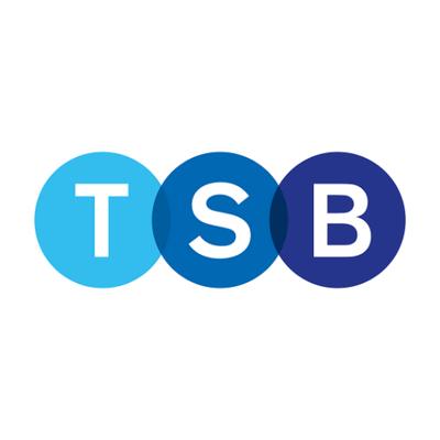 £50 bonus cashback for opening TSB classic current account at Quidco