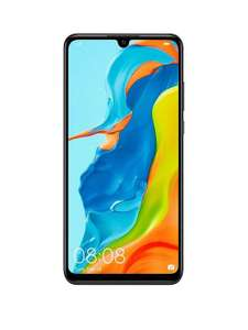 Huawei P30 Lite 128GB Smartphone £179.99 With Code + free Click and Collect Or £3.99 Delivery @ Very.co.uk