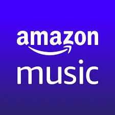 4 Months of Amazon Music Unlimited for £0.99 (New Subscribers Only) @ Amazon