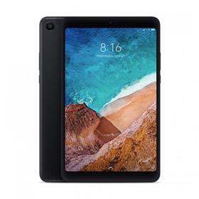 Xiaomi Mi Pad 4 WiFi 4GB + 64GB £141.07 Delivered using code @ Geekbuying