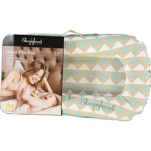 Sleepyhead Deluxe Plus Pod for baby at TKMaxx Online £99.99 delivered