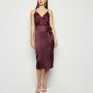 25% Off Selected Party Styles @ New Look