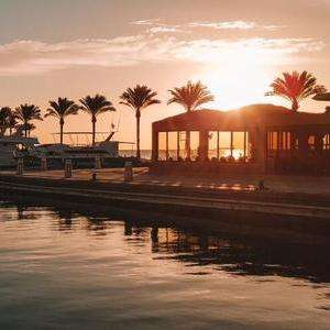 Egypt 4* all-inclusive holiday at Siva Grand Beach for 2 on 03 Dec 2019 total cost £630 at holidayhypermarket.co.uk