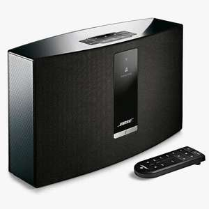 Bose soundtouch 20 series lll - £139 @ John Lewis & Partners