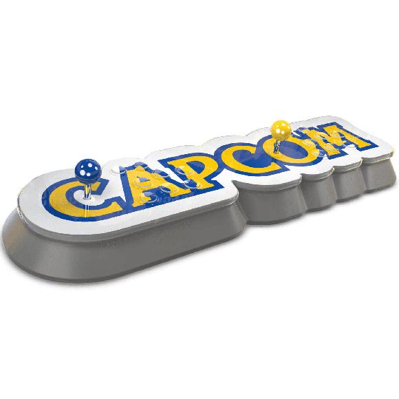 Capcom Home Arcade + Free Shipping - £169.99 @ Coolshop