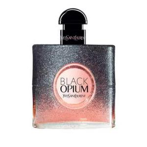 Yves Saint Laurent Black Opium Floral Shock Eau de Parfum Spray 90ml £67.20 / Free Gift (With Code) @ Yves Saint Laurent