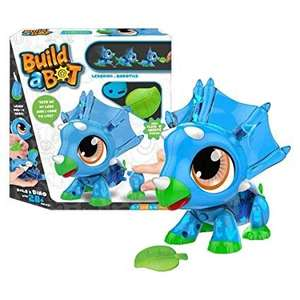 Build a bot dino at home bargains (Keighley) - £3.99