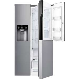 £100 off Large Appliances over £999 with voucher code @ AO.com