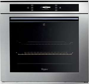 £50 off All Built in Appliances over £3.99 with Voucher Code @ AO.com